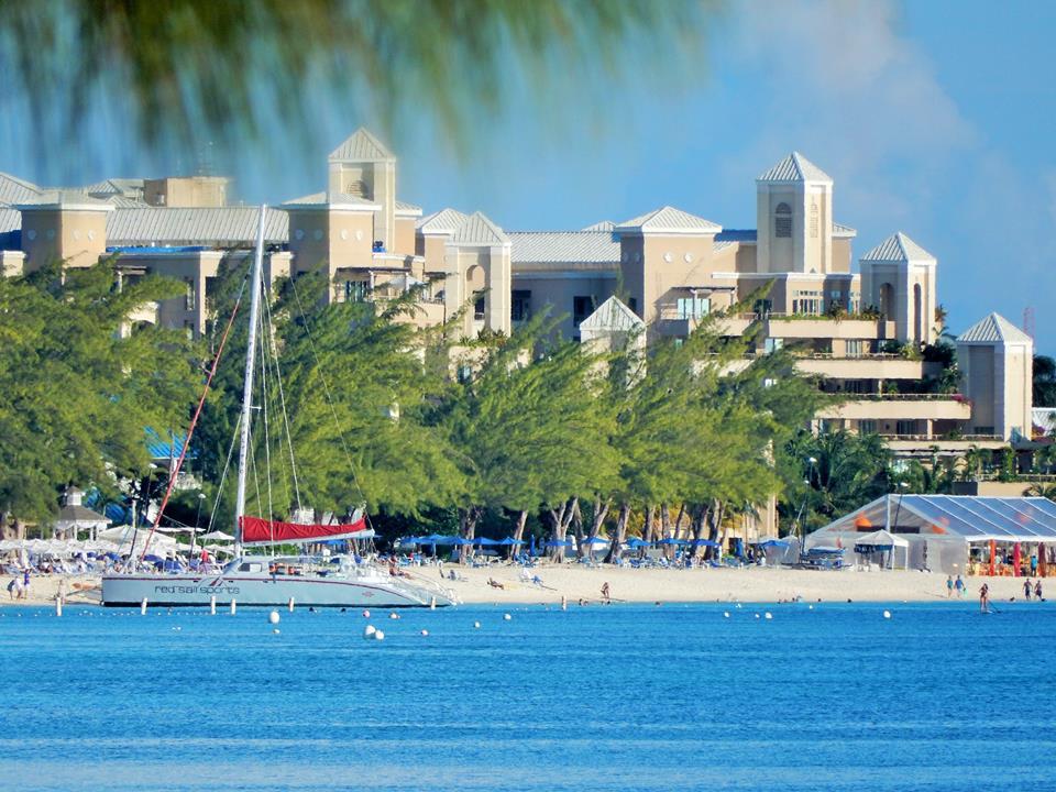 Casino Grand Cayman