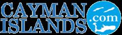 CaymanIslands.com